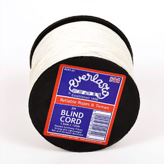 1.5mm Blind Cord