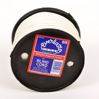 2.5mm Blind Cord