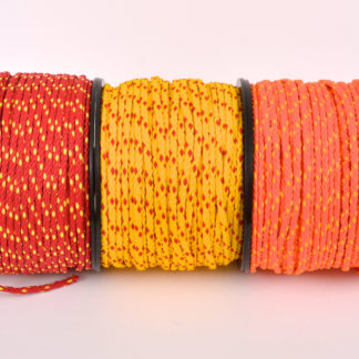 Marine Safety Rope