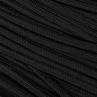 US 550 Paracord - Black