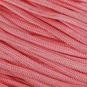 US 550 Paracord - Light Pink