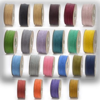 6mm Magician Ropes