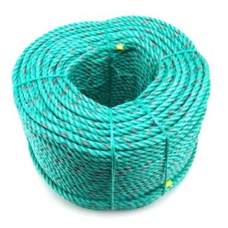 Poly-Steel Rope