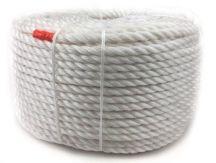 8mm Staple Spun Polypropylene Rope