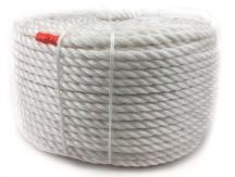 10mm Staple Spun Polypropylene Rope