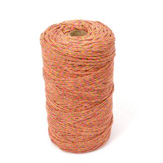 Coloured Cotton Banding